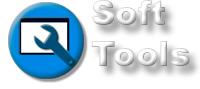 SoftTools